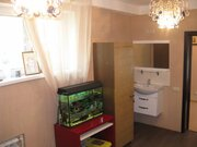 офис в аренду у м.Варшавская - Фото 5