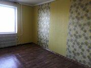 Трёхкомнатная квартира, Чехова, 83, Продажа квартир в Ставрополе, ID объекта - 321209861 - Фото 4