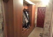 Квартира, ул. Строителей, д.7 к.2 - Фото 5