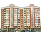Квартира, Мурманск, Героев-североморцев, Купить квартиру в Мурманске по недорогой цене, ID объекта - 319864242 - Фото 2
