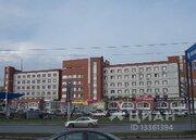 Аренда офиса, Екатеринбург, м. Уральская, Ул. Бебеля