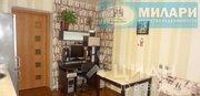 Продажа квартиры, Вологда, Ул. Северная, Купить квартиру в Вологде по недорогой цене, ID объекта - 324207645 - Фото 2