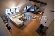 Продажа квартиры, Купить квартиру Рига, Латвия по недорогой цене, ID объекта - 313141771 - Фото 4