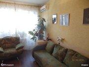 Квартира 3-комнатная Саратов, Крытый рынок, пр-кт им Кирова С.М.