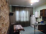Продам дом 160 м2 с ремонтом под ключ, Продажа домов и коттеджей в Ставрополе, ID объекта - 502858443 - Фото 17