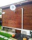 Продается одноэтажная дача 50 кв.м на участке 6 соток - Фото 5