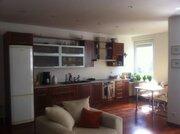 Продажа квартиры, Купить квартиру Рига, Латвия по недорогой цене, ID объекта - 313137039 - Фото 2
