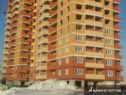 Продаю1комнатнуюквартиру, Тула, улица Кауля, 21, Купить квартиру в Туле по недорогой цене, ID объекта - 321826223 - Фото 2