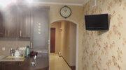 Аренда квартиры, Калуга, Улица Академика Королёва