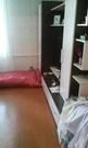 2-х комнатная квартира в советском ао, Продажа квартир в Омске, ID объекта - 320746103 - Фото 11