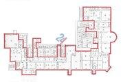 4 500 000 Руб., Продажа помещения с отдельным входом, Продажа офисов в Уфе, ID объекта - 600752862 - Фото 10