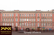 Продается 5к.кв, Московский