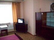 Продается 1-комнатная квартира, ул. Лядова - Фото 3