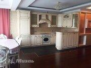 Продажа квартир ул. Беловежская, д.17к2