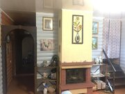 Продается дом - Фото 5