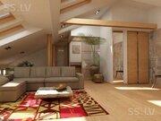 Продажа квартиры, Купить квартиру Рига, Латвия по недорогой цене, ID объекта - 313139782 - Фото 2