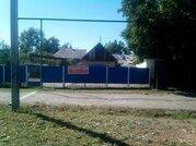 Продажа дома, Мостовской, Мостовский район, Набережная улица - Фото 1