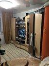 Продажа комнат ул. Маршала Жукова, д.5