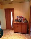 Продается 4-х комнатная квартира, Наро-Фоминский район, пос. Атепцево, - Фото 5