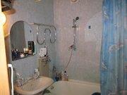 1 комнатная малосемейка Дзержинского 37 а