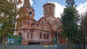 Участок в Голицыно - Фото 4