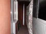Продаётся 2к квартира в д.Малое Василево ул.Комсомольская 1 - Фото 2
