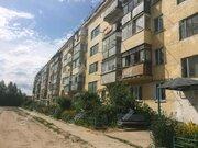 Продажа квартиры, Ковров, Ул. Московская