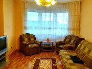 Сдается однокомнатна квартира, Снять квартиру в Москве, ID объекта - 333871885 - Фото 7