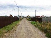 Продается земельный участок, Грибаново, 42.09 сот - Фото 3