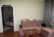 Квартира ул. Фрунзе 65