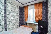 Продам 2-к квартиру, Новокузнецк город, улица Кутузова 14 - Фото 2