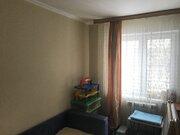 Продается 1-комн. квартира, г. Жуковский, ул. Семашко, д. 5 - Фото 2