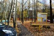 3 100 000 Руб., Двухкомнатная квартира в кирпичном доме, Продажа квартир в Наро-Фоминске, ID объекта - 322632492 - Фото 7