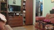Продажа комнаты, Брянск, Ленина пр-кт.