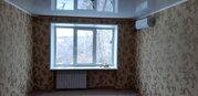 Продам 2 ком. квартиру с ремонтом в экспериментальном доме - Фото 4