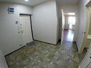 Продажа квартиры, Путилково, Красногорский район, Улица Новотушинская