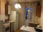 Продажа, Купить квартиру в Воскресенске, ID объекта - 326380745 - Фото 2