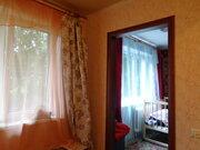 1 440 000 Руб., Продажа 2-х комнатной квартиры, Купить квартиру в Рязани по недорогой цене, ID объекта - 321167439 - Фото 11