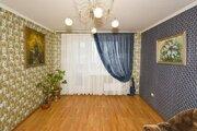 Продажа квартир ул. 9 Января, д.162
