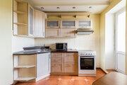 Продается замечательная, уютная однокомнатная квартира в Приморском.