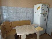 3-комн. квартира, Аренда квартир в Ставрополе, ID объекта - 321061952 - Фото 5
