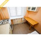 Предлагается к продаже двухкомнатная квартира по пр. Ленина, д. 37., Купить квартиру в Петрозаводске по недорогой цене, ID объекта - 320544142 - Фото 8