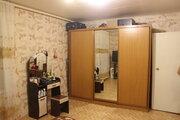 1 099 000 Руб., Школьная 18, Продажа квартир в Сыктывкаре, ID объекта - 333253290 - Фото 3