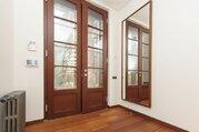 Продажа квартиры, Купить квартиру Рига, Латвия по недорогой цене, ID объекта - 314132015 - Фото 2