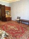 3 комнатная сталинка на ул. Гагарина 83