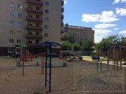 Аренда квартиры, Новосибирск, Ул. Романова