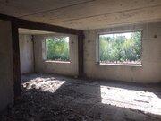 Продается дом в поселке Запрудня микрорайон Юго-Западный - Фото 5