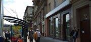 Street-retail: торговое помещение псн общей площадью 78 кв.м. - Фото 1