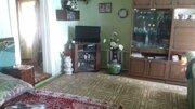 Продается дом в Щелковском районе в д.Серково ул.Слободка 3 - Фото 2