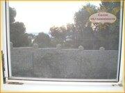 Продажа квартиры, Ялта, Ул. Лукомского, Купить квартиру в Ялте по недорогой цене, ID объекта - 309925484 - Фото 2